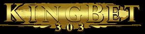 JOKER123 | Slot Joker | Joker128 | Joker388 Link Alternatif Joker123 Judi Online